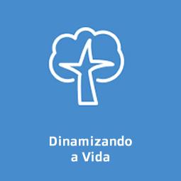 Dinamizando a Vida – Métodos e Dinâmicas para o seu Desenvolvimento Profissional e Pessoal