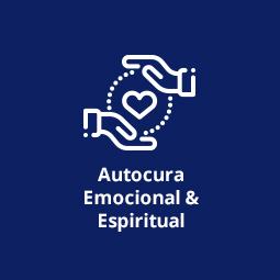 Autocura Emocional & Espiritual
