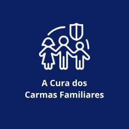 Cura Carmas Familiares