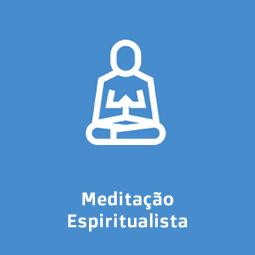 Meditação Espiritualista