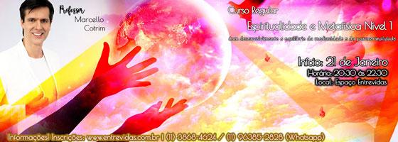 curso-espiritualidade-e-metafisica-nivel-1
