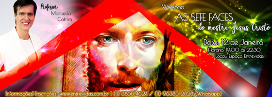 workshop-as-sete-faces-do-mestre-de-jesus-cristo