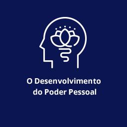 O Desenvolvimento do Poder Pessoal