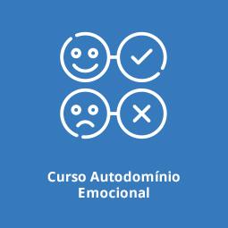 Autodomínio Emocional