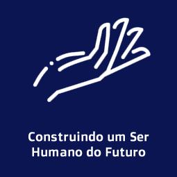 Construindo um Ser Humano do Futuro